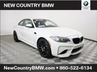*RECENT ARRIVAL**ONE OWNER**CLEAN CARFAX**MANUAL* 2017