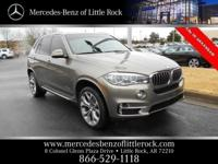 LOCAL TRADE IN, XDRIVE AWD SYSTEM, TECHNOLOGY PACKAGE,