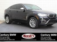 * BMW Certified Pre-Owned * Active/Transferable