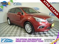 **GM CERTIFIED**, **CARFAX ONE OWNER**, **BLUETOOTH**,