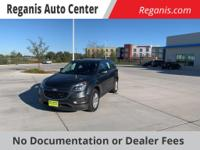 No Hidden Dealer Handling Fees !  3.53 Axle Ratio