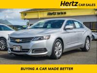 Hertz Car Sales - buying a car made better! With over