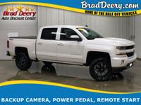 ** Z71 4X4 **, ** ALL STAR EDITION **, ** REMARKABLE