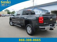 *CALL US AT   *Only 8,776 Miles! This Chevrolet