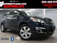 FWD, HEATED SEATS, REMOTE START, BLUETOOTH, STYLE &