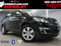 FWD, HEATED SEATS, REMOTE START, CRAZY LOW MILES,