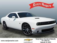 Randy Marion Certified!!!Saves You Money! MUST SEE LOW