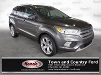 KBB.com 10 Best SUVs Under $25,000. Only 25,996 Miles!