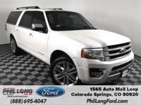 CARFAX 1-Owner, Superb Condition, LOW MILES - 29,948!
