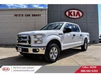 Pete's Car Smart Kia is a family owned and operated