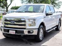 Here's another one of the best selling F150 Pickups in