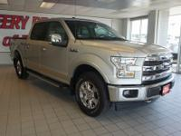 NAVIGATION, REAR CAMERA, HEATED SEATS, BED COVER, ABS