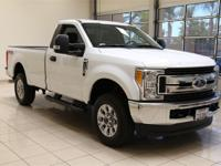 F-250 SuperDuty XL, 6.2L V8 EFI SOHC 16V Flex Fuel,