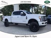 THIS BIG BOY TRUCK HAS IT ALL!! IF YOU WANT TO OWN THE
