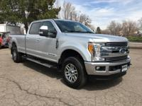Loveland Ford Lincoln is offering this 2017 Ford
