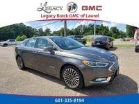 Thank you for visiting another one of Legacy Buick GMC