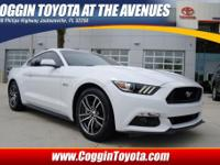 Recent Arrival! CARFAX One-Owner. Clean CARFAX. EXTRA