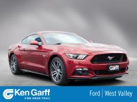 Ken Garff West Valley Ford is INDEED pumped up to offer