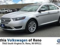 CARFAX 1-Owner. JUST REPRICED FROM $18,995, PRICED TO
