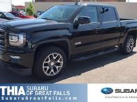 Lithia Q Certified, ONLY 11,270 Miles! REDUCED FROM