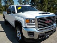 Long Bed, Touchscreen Controls, *Backup Camera,