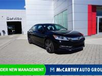 Come visit the all new McCarthy Nissan & Subaru of