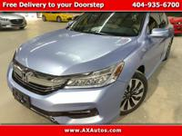 CLICK HERE TO WATCH LIVE VIDEO OF THIS 2017 HONDA