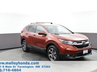 Melloy Honda has a wide selection of exceptional