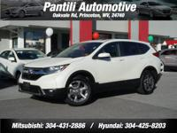 At Pantili Hyundai Mitsubishi we are dedicated to