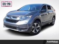 Bluetooth Connection,Rear Spoiler,All Wheel Drive,GRAY;