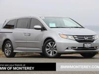 GREAT MILES 22,341! PRICE DROP FROM $36,900, EPA 27 MPG