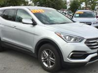 2.4L trim. PRICE DROP FROM $18,995, EPA 26 MPG Hwy/20
