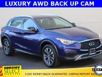 CLEARANCE PRICE, NO ACCIDENT HISTORY, AWD, EVERYONE