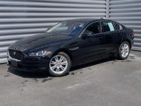 PANORAMIC MOONROOF, **NAVIGATION**, ALL WHEEL DRIVE,