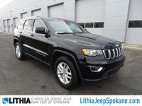 JUST REPRICED FROM $22,995, EPA 26 MPG Hwy/19 MPG