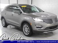 **4-MOTION/AWD**, ** ACCIDENT FREE AUTOCHECK**,