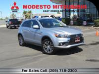 SE AWD, ORIGINAL MSRP $25,135, SAVE OVER $6000, APPLY