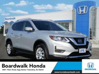 We are excited to offer this 2017 Nissan Rogue. Gone