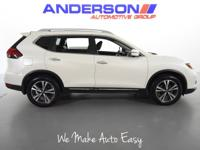 CALL ANDERSON NISSAN MAZDA AT   TODAY!! JUST 20K