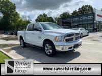 CARFAX 1-Owner, LOW MILES - 32,638! FUEL EFFICIENT 23