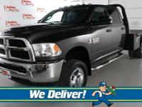 **FULLY SERVICED INSPECTED** **30 DAY POWERTRAIN PLUS