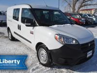 THIS VEHICLE CAN BE VIEWED AT LIBERTY DODGE RAM, 1120 E