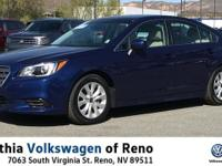 REDUCED FROM $18,995!, $500 below Kelley Blue Book!