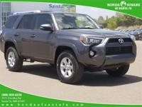 LEATHER!! 4x4!! HEATED SEATS!! NAVIGATION!! SATELLITE