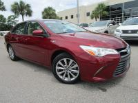 Your Exceptional condition Ruby Flare Pearl 2017 Toyota