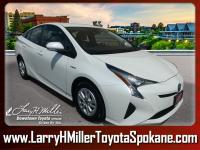 ====== You can have it all in this Toyota Prius,