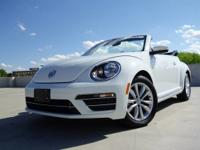 Sandia BMW/Mini has a wide selection of exceptional