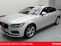 2.0L I4 Engine, Leather Seats, Power Front Seats,