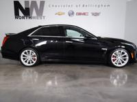 V PACKAGE, DUAL POWER SEATS, LEATHER SEATS, HEATED &