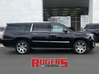 *Vehicle Details* This 1/2 ton suv has a V8, 6.2L; FFV;